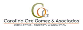 Carolina Ore Gomez & Asociados